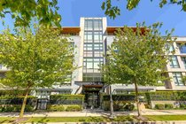 106 - 6063 Iona DriveVancouver