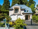 R2170752 - 4348 Erwin Drive, West Vancouver, BC, CANADA