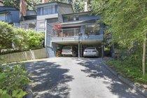 858 Frederick RoadNorth Vancouver