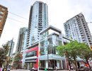 R2062022 - 1107 833 HOMER STREET, Vancouver, BC, CANADA
