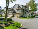 R2007656 - 42 10238 155A STREET, Surrey, BC, CANADA