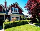 R2171289 - 1 - 225 E 5th Street, North Vancouver, BC, CANADA