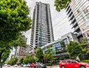R2171248 - 1702 - 1199 Seymour Street, Vancouver, BC, CANADA