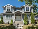 R2171123 - 3491 W 40th Avenue, Vancouver, BC, CANADA