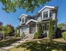 R2202242 - 3491 W 40th Avenue, Vancouver, BC, CANADA