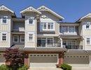 R2171548 - 2 - 2925 King George Boulevard, Surrey, BC, CANADA