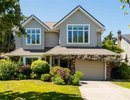 R2171671 - 10391 Hollywell Drive, Richmond, BC, CANADA