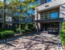 R2171696 - 218 - 9339 University Crescent, Burnaby, BC, CANADA