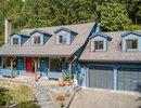 R2171961 - 5783 Westport Road, West Vancouver, BC, CANADA