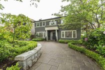 3968 W 32nd AvenueVancouver