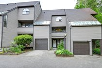 8573 Wilderness CourtBurnaby