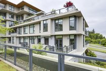 31 - 6093 Iona DriveVancouver