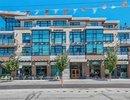 R2172115 - 303 - 2020 Alma Street, Vancouver, BC, CANADA