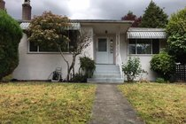 567 W 62nd AvenueVancouver