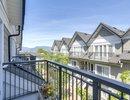 R2191781 - 24 - 5655 Chaffey Avenue, Burnaby, BC, CANADA