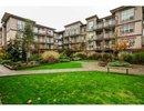 R2172258 - 419 - 30525 Cardinal Avenue, Abbotsford, BC, CANADA