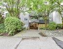 R2173806 - 204 - 570 E 8th Avenue, Vancouver, BC, CANADA