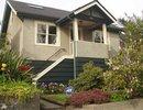 V823410 - 1941 E 8th Ave, Vancouver, BC, CANADA