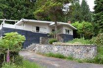 4455 Glencanyon DriveNorth Vancouver