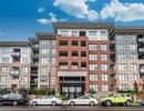 R2172709 - 222 - 9399 Alexandra Road, Richmond, BC, CANADA