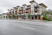 PH406 - 1177 Marine DriveNorth Vancouver