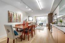 504 - 1635 W 3rd AvenueVancouver
