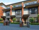 R2173160 - 4 - 388 W 64th Avenue, Vancouver, BC, CANADA