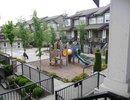R2173198 - 211 - 13958 108 Avenue, Surrey, BC, CANADA
