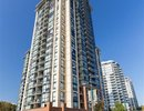 R2155200 - 1004 - 10777 University Drive, Surrey, BC, CANADA