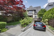 3415 Point Grey RoadVancouver