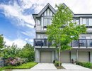 R2170707 - 77 - 9566 Tomicki Avenue, Richmond, BC, CANADA