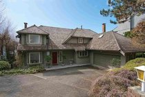 2373 Westhill DriveWest Vancouver