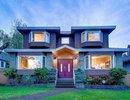 R2205824 - 4255 W 15th Avenue, Vancouver, BC, CANADA