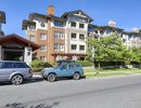 R2174912 - 2210 - 4625 Valley Drive, Vancouver, BC, CANADA