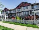 R2168940 - 35 7168 179TH STREET, Surrey, BC, CANADA