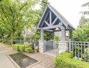 R2174013 - 2 - 1015 Lynn Valley Road, North Vancouver, BC, CANADA