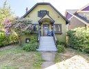 R2174104 - 5208 Dunbar Street, Vancouver, BC, CANADA