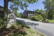 81 - 1930 Cedar Village CrescentNorth Vancouver