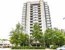R2174199 - 1506 - 8180 Granville Avenue, Richmond, BC, CANADA