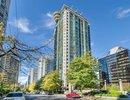 R2164011 - 2705 - 1367 Alberni Street, Vancouver, BC, CANADA