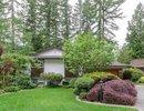 R2174083 - 34761 Arden Drive, Abbotsford, BC, CANADA