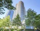 R2185406 - 1253 W Cordova Street, Vancouver, BC, CANADA