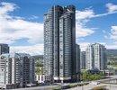 R2174207 - 3205 - 1188 Pinetree Way, Coquitlam, BC, CANADA