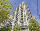 R2174617 - 1207 - 1205 Howe Street, Vancouver, BC, CANADA