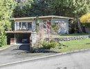 R2156117 - 868 PROSPECT AVENUE, North Vancouver, BC, CANADA