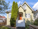 R2111772 - 2435 East 8th Ave, Vancouver, BC, CANADA