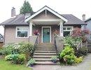 R2174919 - 1026 W 59th Avenue, Vancouver, BC, CANADA