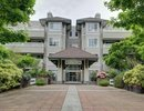 R2174881 - 111 - 6745 Station Hill Court, Burnaby, BC, CANADA