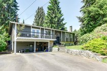 979 Fairway DriveNorth Vancouver
