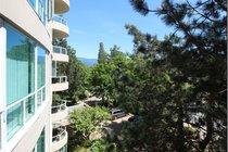 401 - 995 Roche Point DriveNorth Vancouver